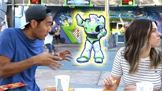 Revealed Zach King Food Magic Tricks Vine Video 2019 Part #01 | Funny Magic Vines