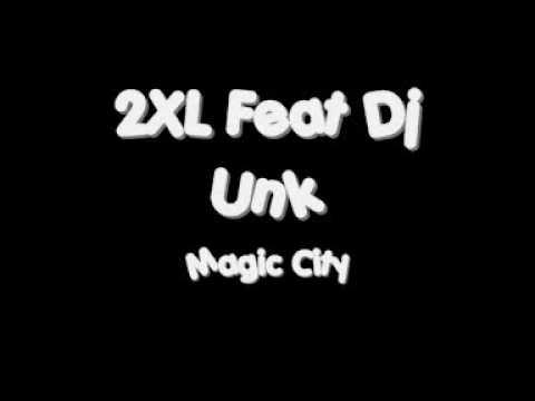 2XL:Magic City Lyrics | LyricWiki | FANDOM powered by Wikia