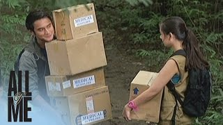 All Of Me: Medical Mission