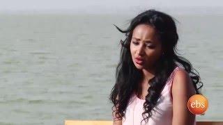 Semonun Addis: Bahir Dar Film and Theater Festival