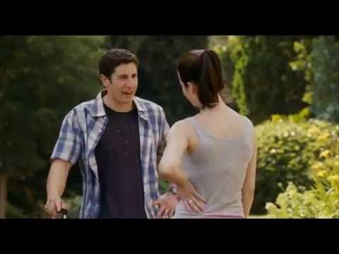 American Reunion   American Pie 4 - Official Trailer  [hd] - Very Funny video
