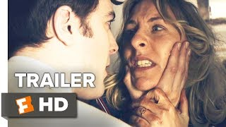 Caught Trailer #1 (2018) | Movieclips Indie