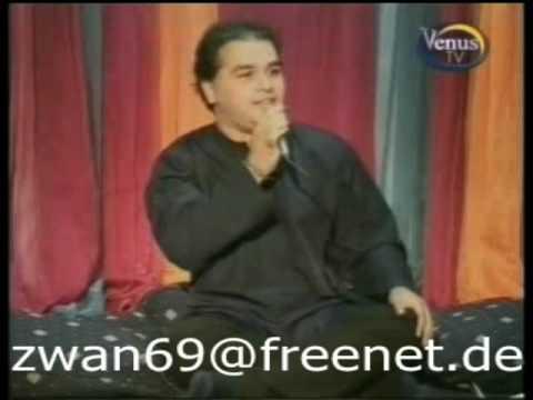 MEENU TERE JEYA - Shahid Abbas Khan - m4v