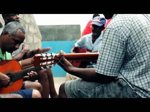 Vieira ZPK feat. Gery Mendes (GMB), Ollie The MC, Monta & Billyusuf - Nos E Que Nos Remix