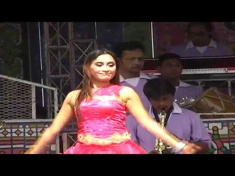 download lagu Juragan Empang Koplo Vokal  Via Agata *L gratis