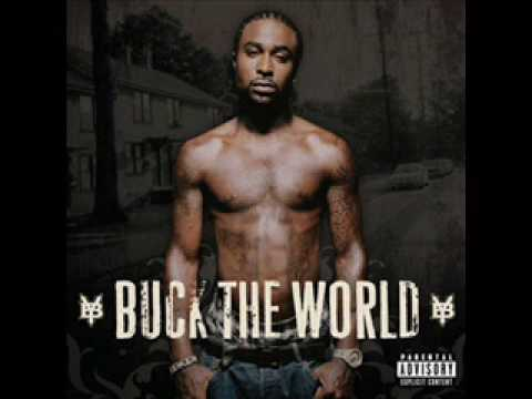 Buss Yo' Head  	is listed (or ranked) 12 on the list The Best Young Buck Songs