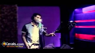 Theevram - Theevram Malayalam Movie Song  - Rudhhira Suryan