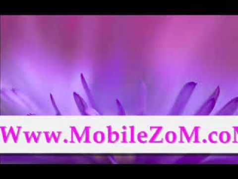download lagu Apple Ringtone gratis