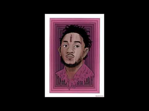 Download Lagu Kendrick Lamar - Hood Politics Intro Instrumental MP3 Free