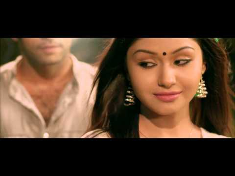 Poovin Marile - Song - Hangover Malayalam Movie video