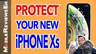 Top 10 iPhone XS/XS Max Cases