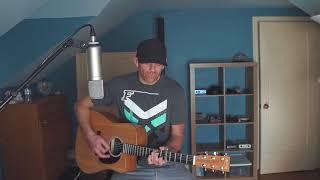 Download Lagu Marry Me Thomas Rhett (Derek Cate Cover) Gratis STAFABAND