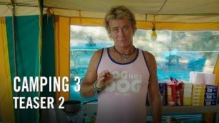Camping3-Teaser2OfficielHD