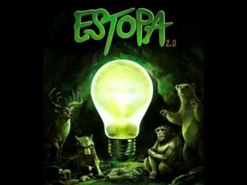 Estopa 2.0 - Indecision o no
