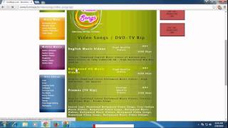 download lagu Best Website For Downloading Hindi  Song gratis