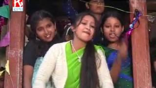Sutra Ki Douli By  Narendra Singh Negi & Meena Rana