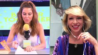 How to Be Confident & Own Your Presence with Amy Cuddy