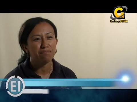 Reportaje Especial: Maltrato Infantil