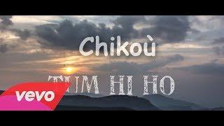 download lagu Tum Hi Ho النسخة الجزائرية - Aashiqui 2 - gratis