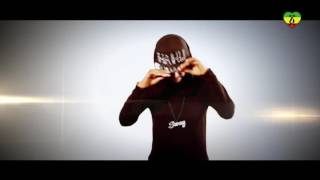 Ethiopia   Hahu Beatz   Yibelu   Official Music Video New Ethiopian Music 2015 BcFDx5lOhxI