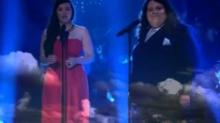 Jonathan & Charlotte Video - Jonathan and Charlotte - Il Mondo E Nostro
