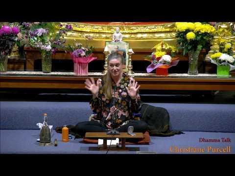 ayurvedic and yogic |eng
