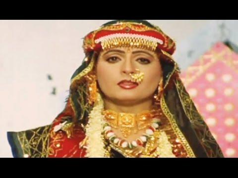 Roma Manik Hiten Kumar Desh Re Joya Dada Pardesh Joya - Gujarati...
