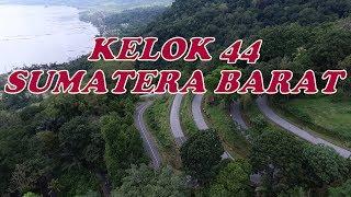 OTW KELOK 44