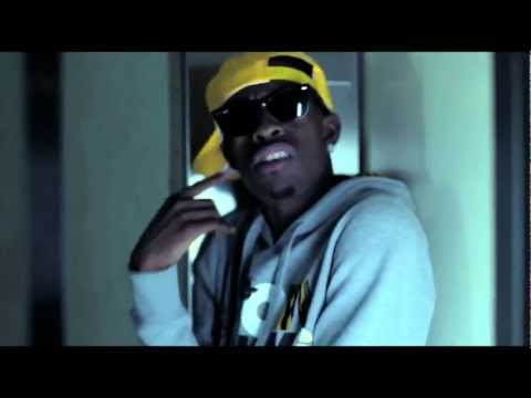 Rich Homie Quan - Differences Official Video [SAYNOMO.COM EXCLUSIVE]