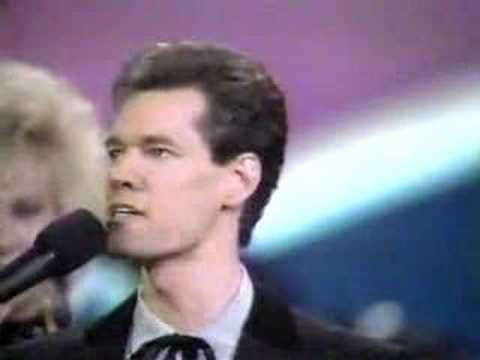 Heroes & Friends - Randy Travis, George Jones, Tammy Wynette Video