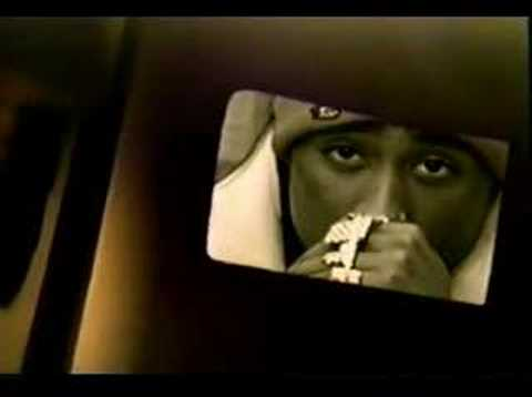 2pac Videos | 2pac Video Codes | 2pac Vid Clips