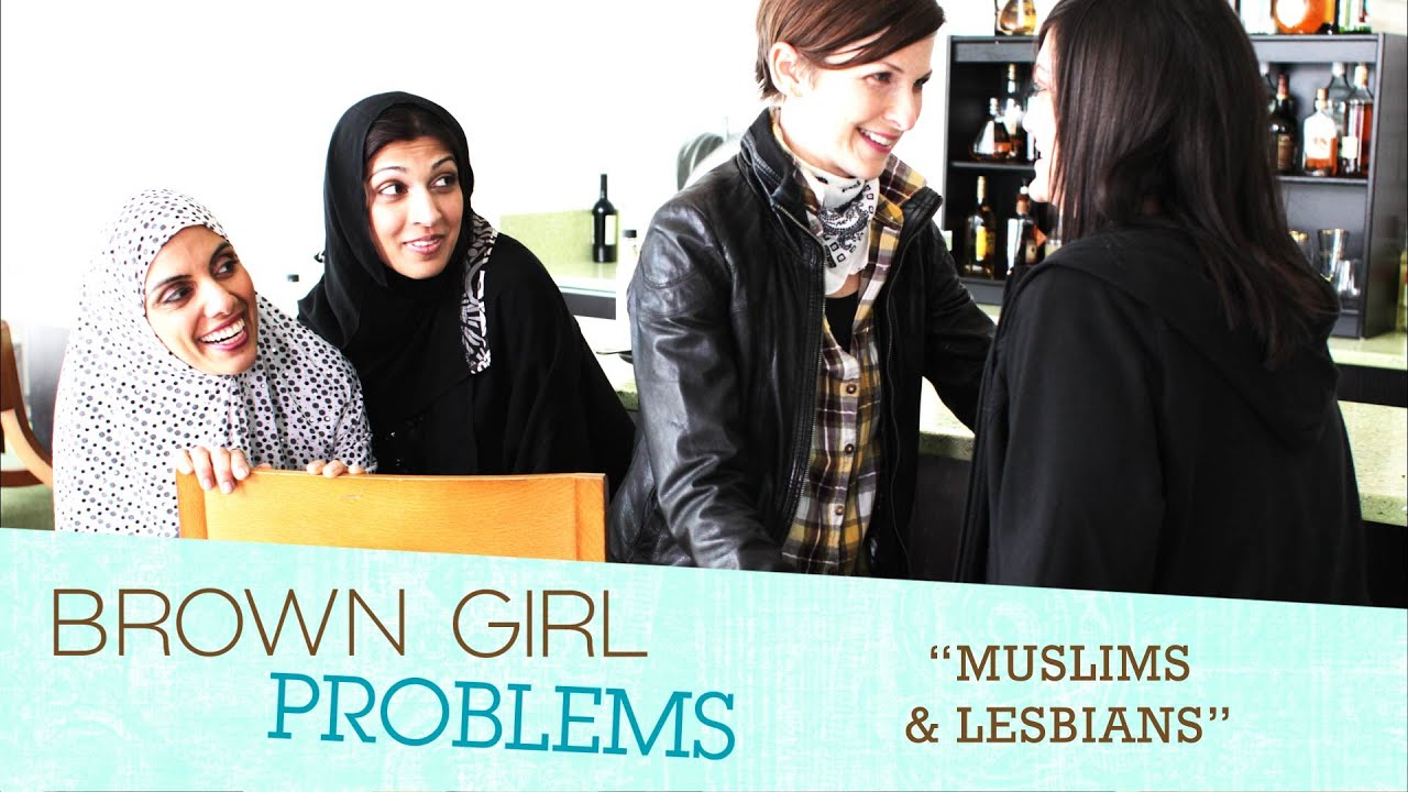 browns town single muslim girls Meet cape town muslim south african women for dating and find your true love at muslimacom sign up today and browse profiles of cape town muslim south african women for dating for free.