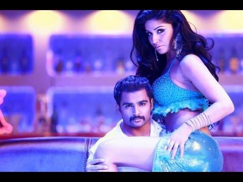 DOOM PE LAKDI VIDEO SONG | MUMBAI MIRROR | SACHIIN J JOSHI