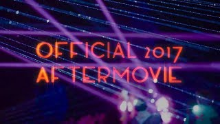 download lagu Shambhala  Festival --  2017 Aftermovie gratis