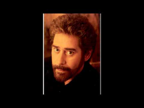 Earl Thomas Conley - I Have Loved You Girl