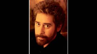Watch Earl Thomas Conley I Have Loved You Girl (but Not Like This Before) video