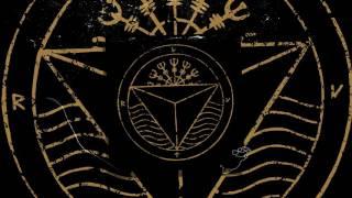 LOVIATAR - Nascent (Stygian Wyrm Part I)(Lyric Video)