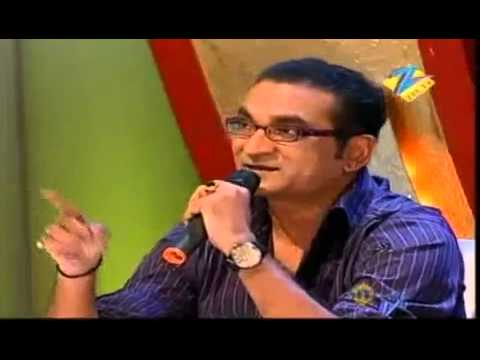 Heart touching story by abhijeet bhattacharya