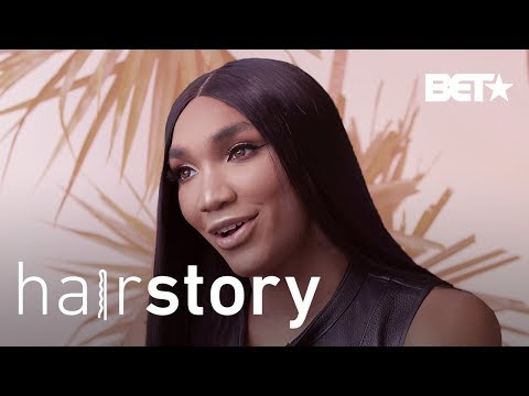 Tokyo Stylez Makes $3,000 Wigs For Nicki Minaj, Cardi B, Kylie Jenner & Himself | Hairstory