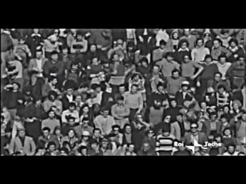 1974/75, (Juventus), Cagliari - Juventus 1-1 (26)