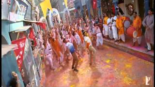 Jashn e Ishqa Video Song GUNDAY Ranveer, Arjun HD 1080p