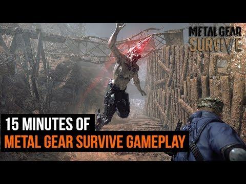 GamesRadar