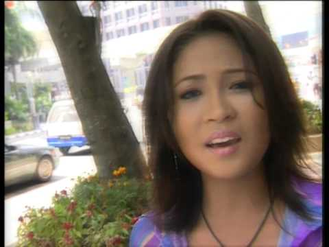 Siti Nordiana - Ku Setia Menanti (Official Music Video)