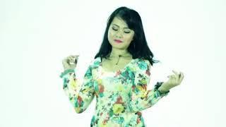 download lagu Masih Adakah Cinta Shinta M2j Feat Narko gratis