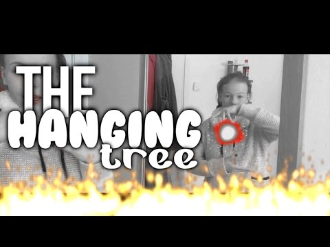 The Hanging Tree - justfelicia x #1