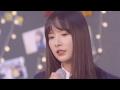 우주소녀 - 나만 안 되는 연애 (원곡 : 볼빨간 사춘기)