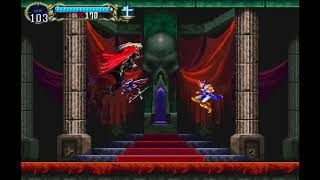 Castlevania Requiem: Symphony of the Night (PS4) - Episode 18
