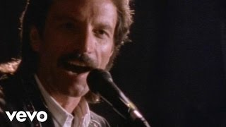 Watch Nitty Gritty Dirt Band The Rest Of The Dream video