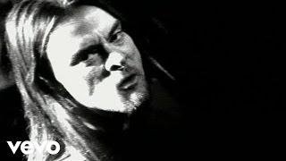 Watch Flotsam  Jetsam Smoked Out video