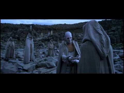Prometej - TV spot